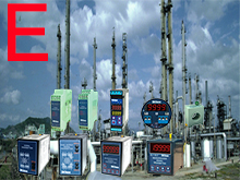 Signal Isolated Transmitters