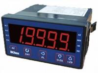 DC5L-A4 1/2 Digital Microprocessor Meter