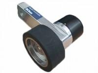 HTR-MWBIncremental Wheel Type Encoder