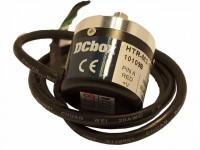 HTR-WIncremental Rotary Encoder