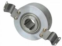 HTR-HDIncremental Hollow Shaft Encoder