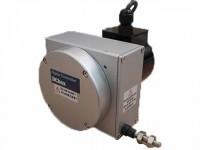 HLS-MIncremental Wire Type Encoder