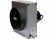 HLS-LIncremental Wire Type Encoder