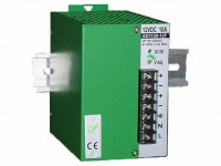 AD1120Din Rail Type Power Supply