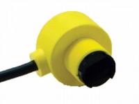 SUXRight-Angle Type Photoelectric Sensor