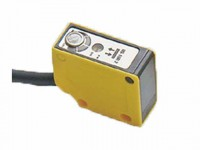 USSmall Pentagonal Type Photoelectric Sensor