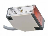 UPLarge Pentagonal Type Photoelectric Sensor