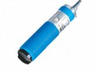UXCylindrical Type Photoelectric Sensor