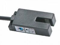 UT-06U Type Photoelectric Sensor