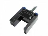 UT-15U Type Photoelectric Sensor