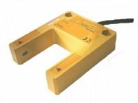 UT-30U Type Photoelectric Sensor