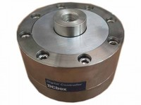 LRCompression Load Cell