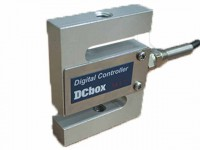 LSS Type Load Cell