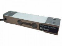 LAKSingle Point Load Cell