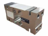LSVSingle Point Load Cell