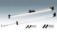 DTCLinear Position Transducer