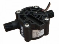 SFL51Paddle Wheel Flow Sensor