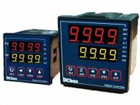 TB4 Digital PID Temerature Controller