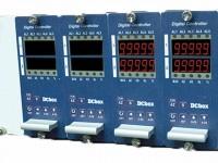 GA1919 inch Rack Microprocessor Control Card