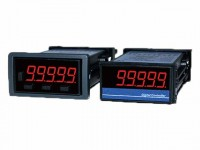 CFS-A5 Digital Micro-Process Flow Meter (24x48mm)