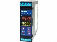 R-2000DIN Rail Type PID Temperature Controller