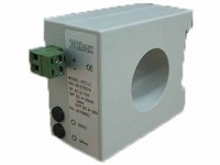 PCT2 Wire Type AC Current Transducer