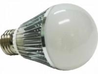 BU6008278W LED Bulb