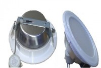 GS60DL1010W 6 Inch LED Downlight