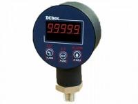 GPD2Digital Pressure Sensor